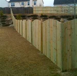 Superior Aluminum Fence Company Murfreesboro Tn 37128